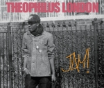 Theophilus-London-Jam-Cover