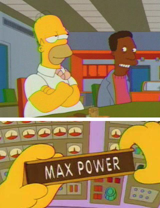 simpsons-max-power-754880.jpg