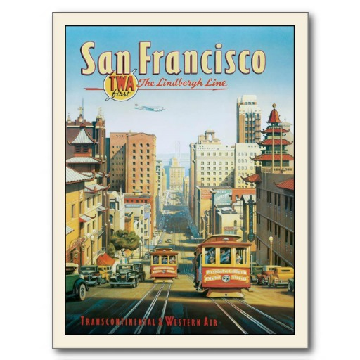 postcard_with_vintage_san_francisco_poster_print-re44521790b374e5381055556c2f45c98_vgbaq_8byvr_512