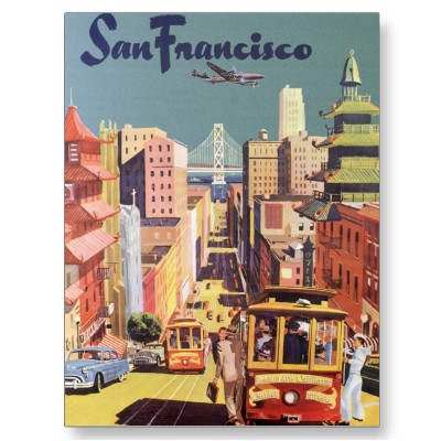 vintage_travel_poster_san_francisco_postcard-p239289495578941406trdg_400