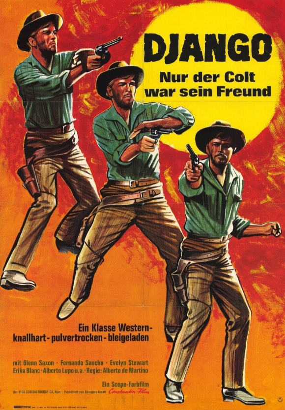 django-shoots-first-movie-poster-1966-1020206325