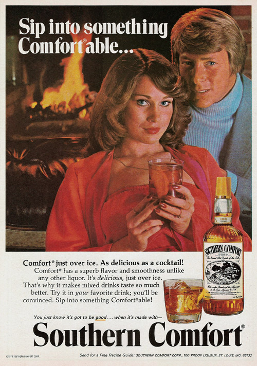 southern-comfort-1979