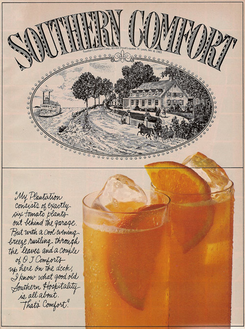 southern-comfort-1985