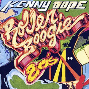 Kenny+Dope+-+Roller+Boogie+80's