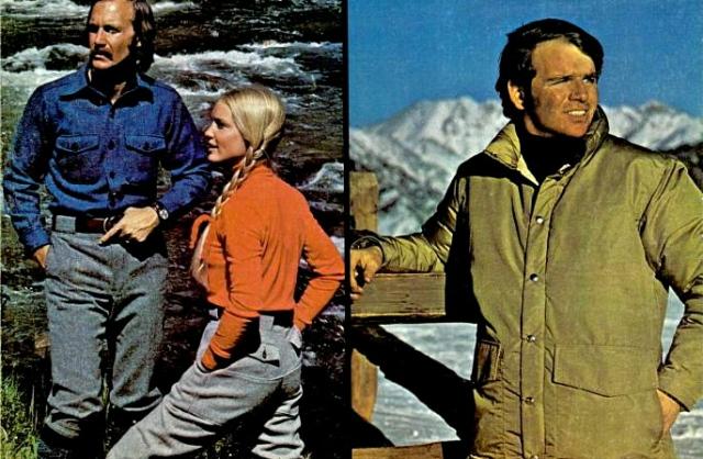 winter1975
