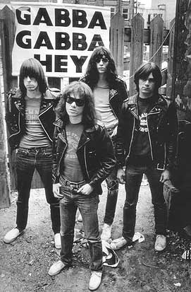 The-Ramones--Joey-Johnny-Dee-Marky-Tommy-rare-vintage--70s-80s-classic-nyc-punk-rock-music-photo-1