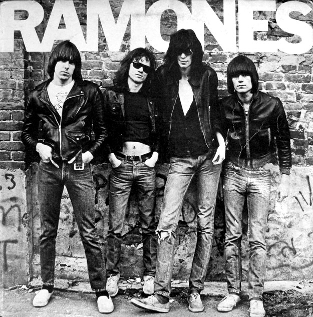 The-Ramones--Joey-Johnny-Dee-Marky-Tommy-rare-vintage--70s-80s-classic-nyc-punk-rock-music-photo-5