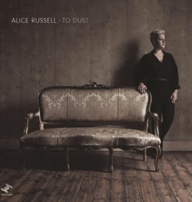 Alice-Russel-to-dust-CD-cover
