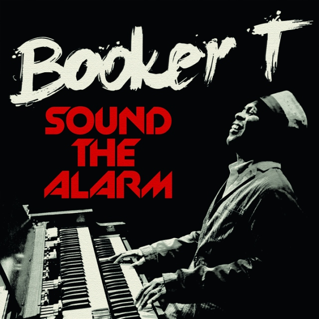 Booker-T-Sound-The-Alarm-LP-cover