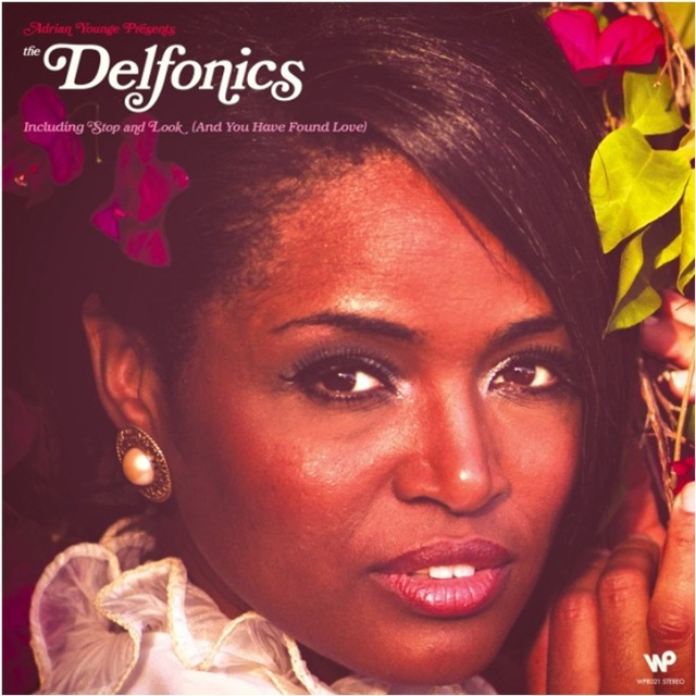 Delfonics_Adrian_Younge_artwork