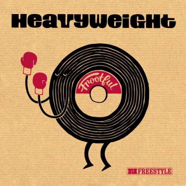 frootful-heavyweight