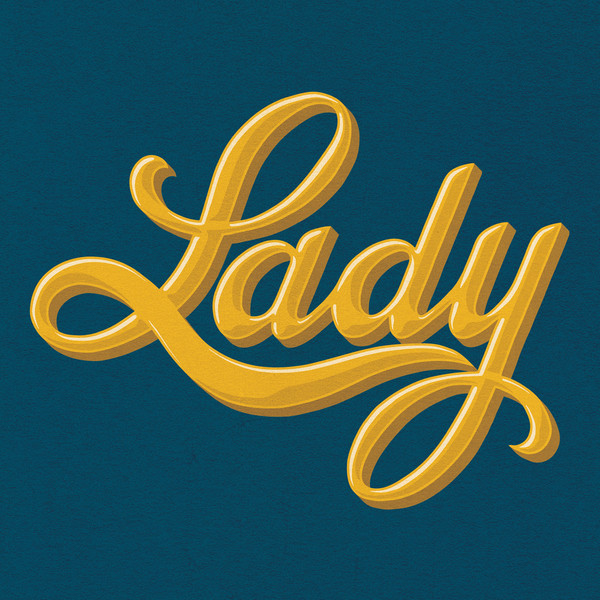 Lady_-_Lady