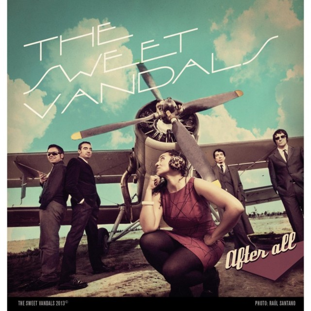 SWEET-VANDALS-AFTER-ALL-940x940