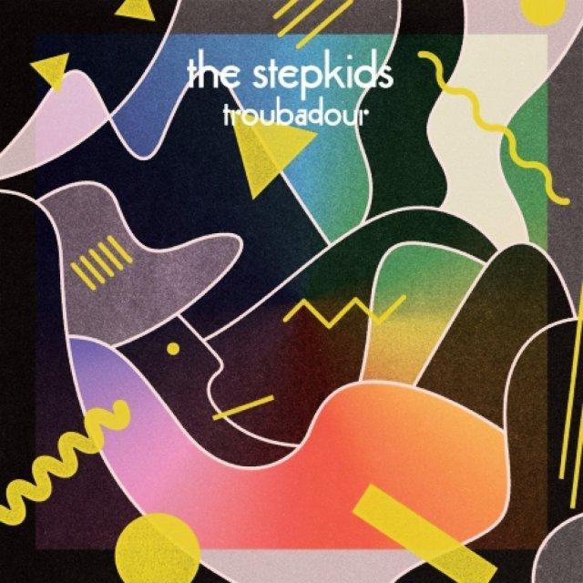 The-Stepkids-Troubadour