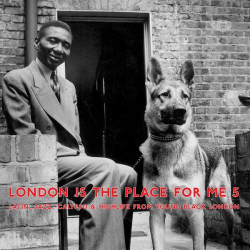 1365785708_london-is-the-place-for-me-5-latin-jazz-calypso-highlife-from-young-black-london-2013