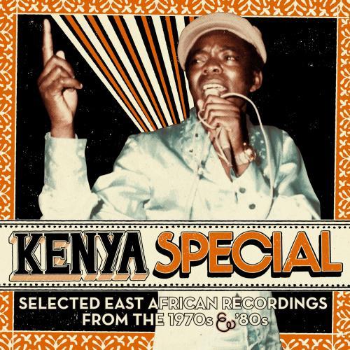 906798470-kenya-special-web1440