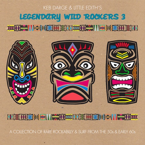 legendary-wild-rockers3