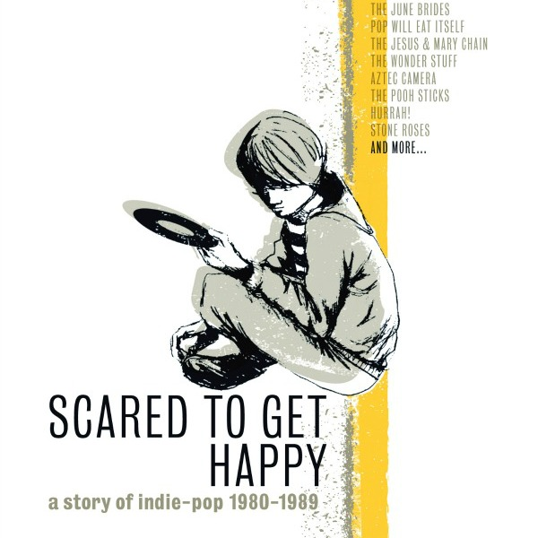 Scared-To-Get-Happy-SQUARE