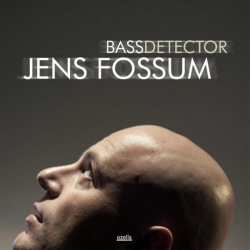 BassDetector-2015-500x500