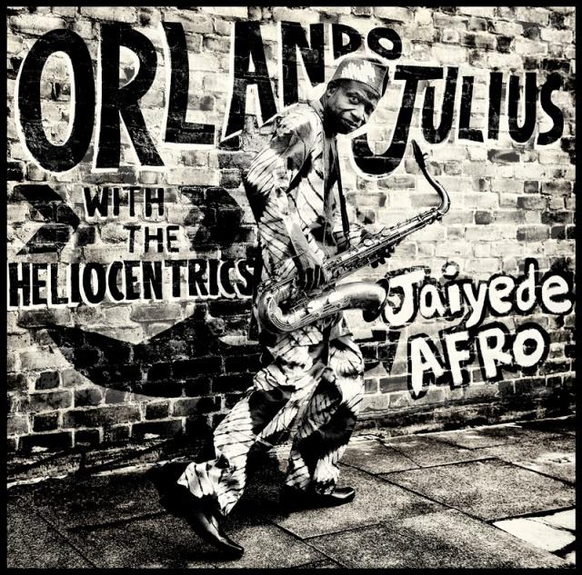 Orlando-final-cover