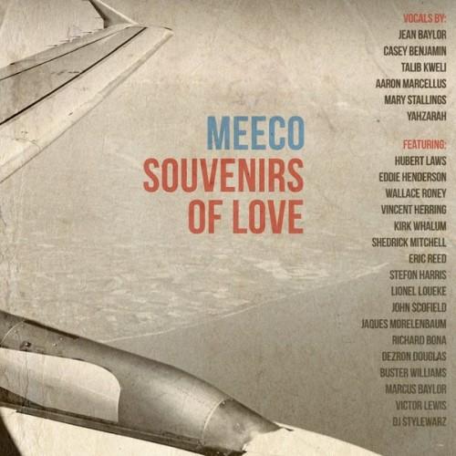 Souvenirs-Of-Love-2015-500x500