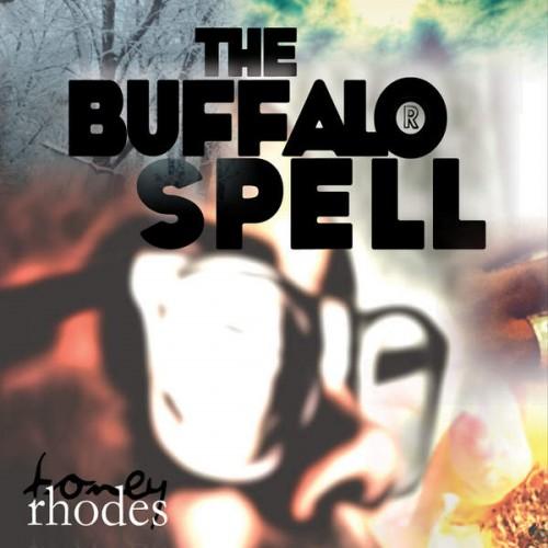 The-Buffalo-Spell-2015-500x500