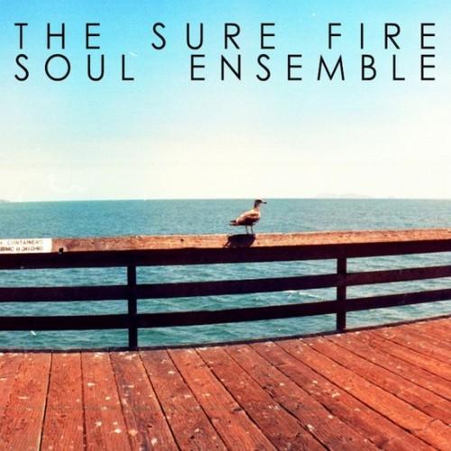 The-Sure-Fire-Soul-Ensemble-2015-500x500