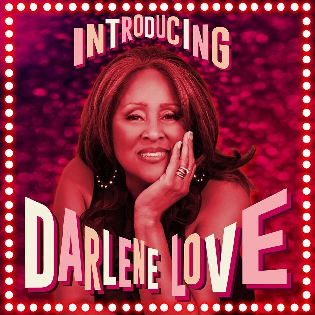 Darlene-Love-Introducing-Darlene-Love-Cover-Art-for-IG