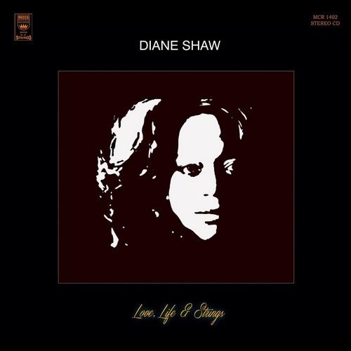 diane-shaw