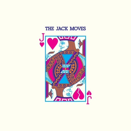 the-jack-moves