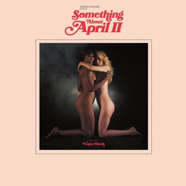 adrian-younge-something-about-april2-cover-630x630