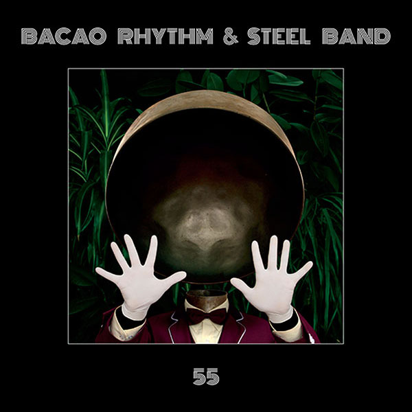 bacao-rhythm-and-steel-band-55