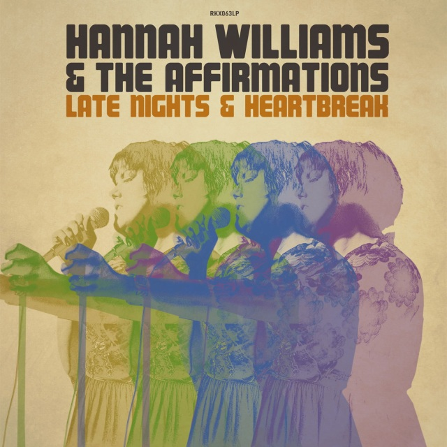 hannah-williams-the-affirmations-late-nights-heartbreak
