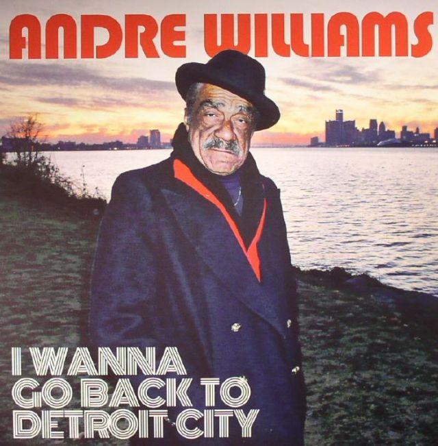 andre-williams