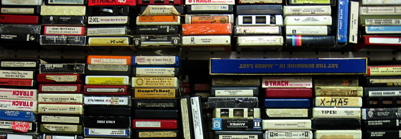 Image result for stacks of tapes