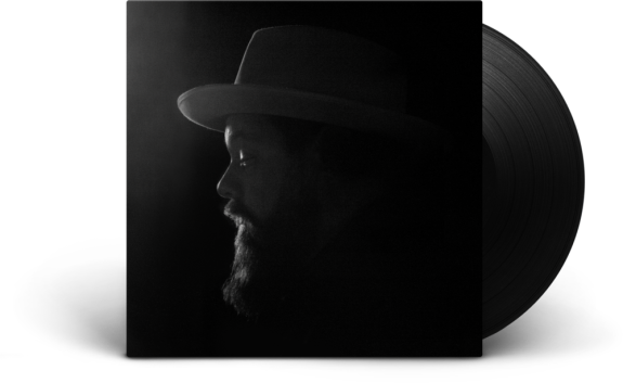 Image result for nathaniel rateliff and the night sweats tearing at the seams review
