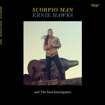 Image result for ernie hawks scorpio man