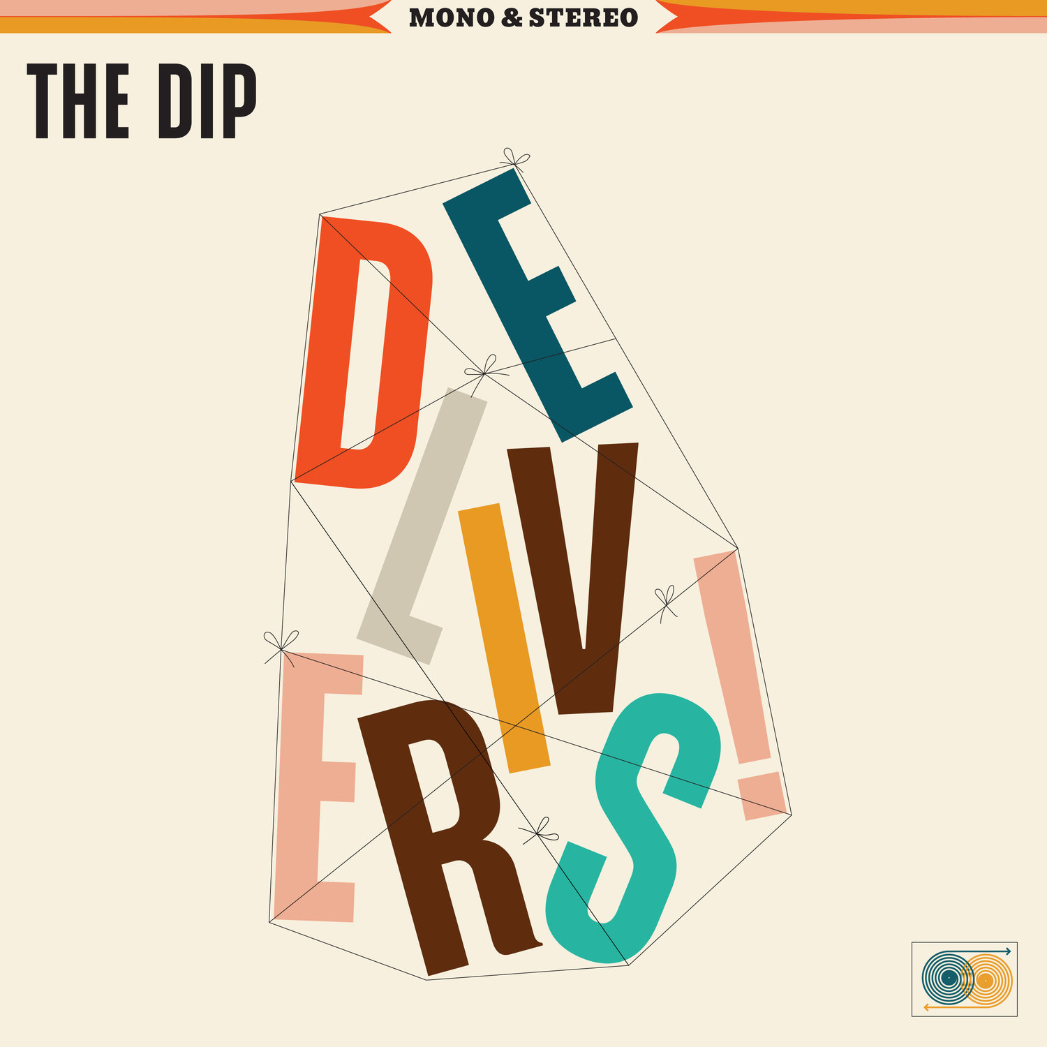 Image result for the dip delivers""